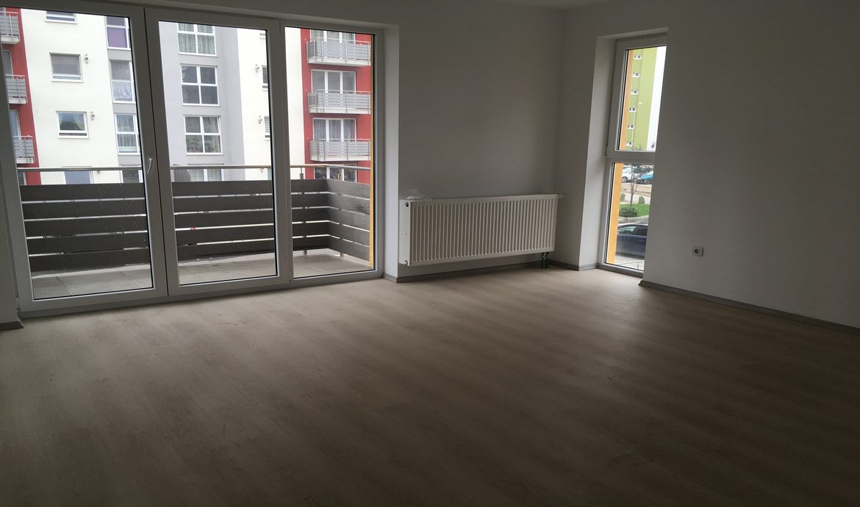 Inchiriere Apartament 2 Camere semimobilat Avantgarden
