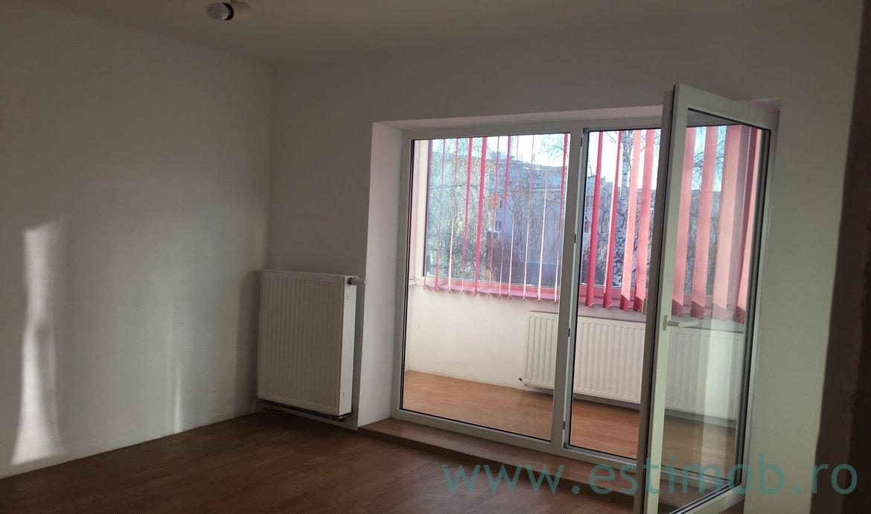 Apartament de vanzare Brasov Scriitorilor