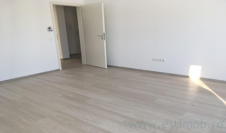 Inchiriere Apartament 2 Camere nemobilat Avantgarden