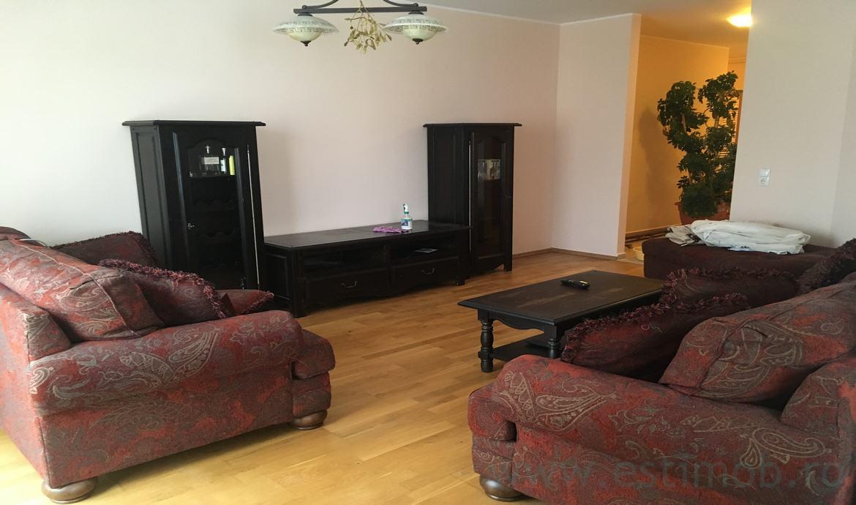 Apartament 4 Camere decomandat Avantgarden 1