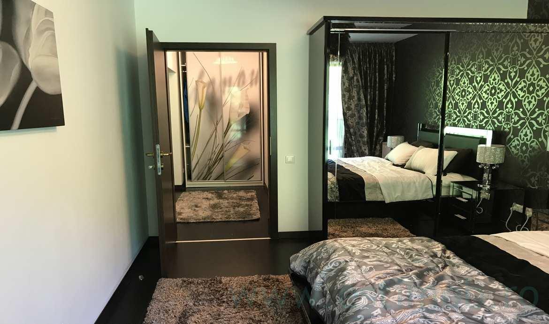 Apartament de inchiriat complex Tampa Gardens