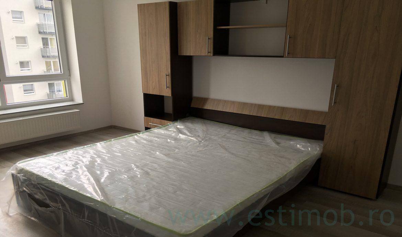 Apartament de inchiriat Brasov Avantgarden
