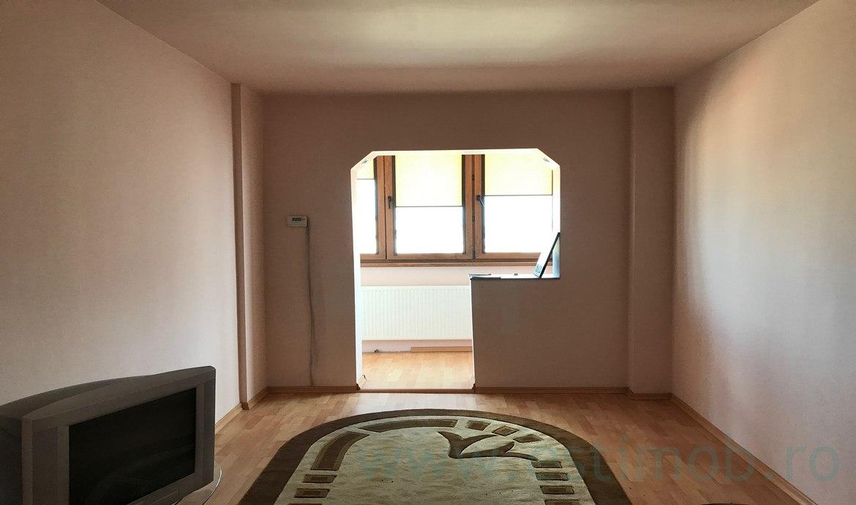 Apartament de vanzare cartierul Astra