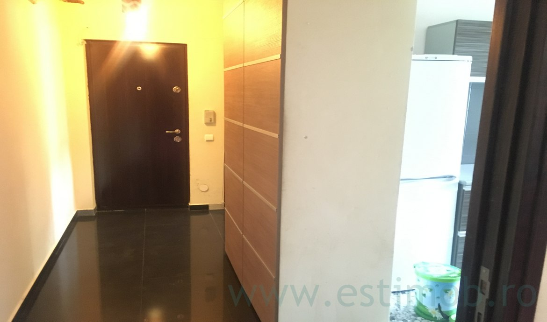 Inchiriere Apartament 2 Camere decomandat Judetean