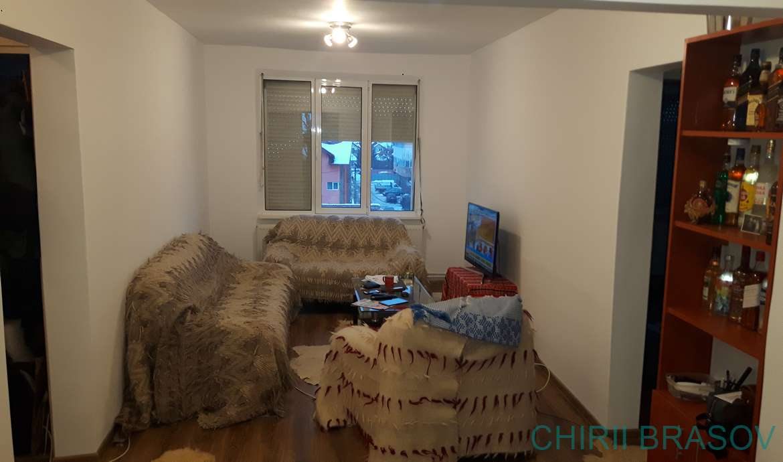 Vanzare Apartament 4 Camere decomandat Craiter