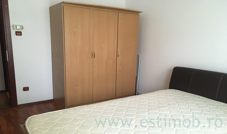 Inchiriere Apartament 3 Camere mobilat si utilat zona Grivitei