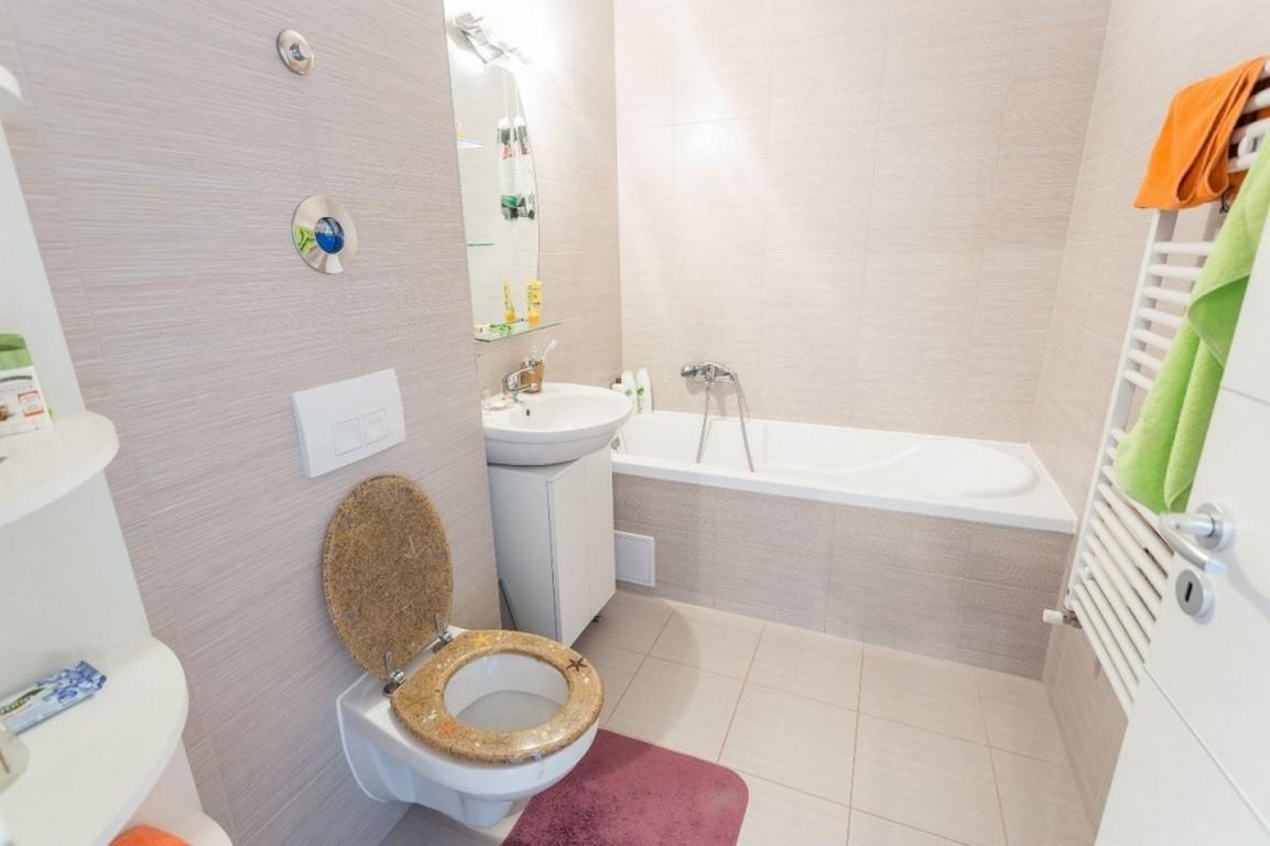 Vanzare Apartament 2 Camere decomandat Avantgarden