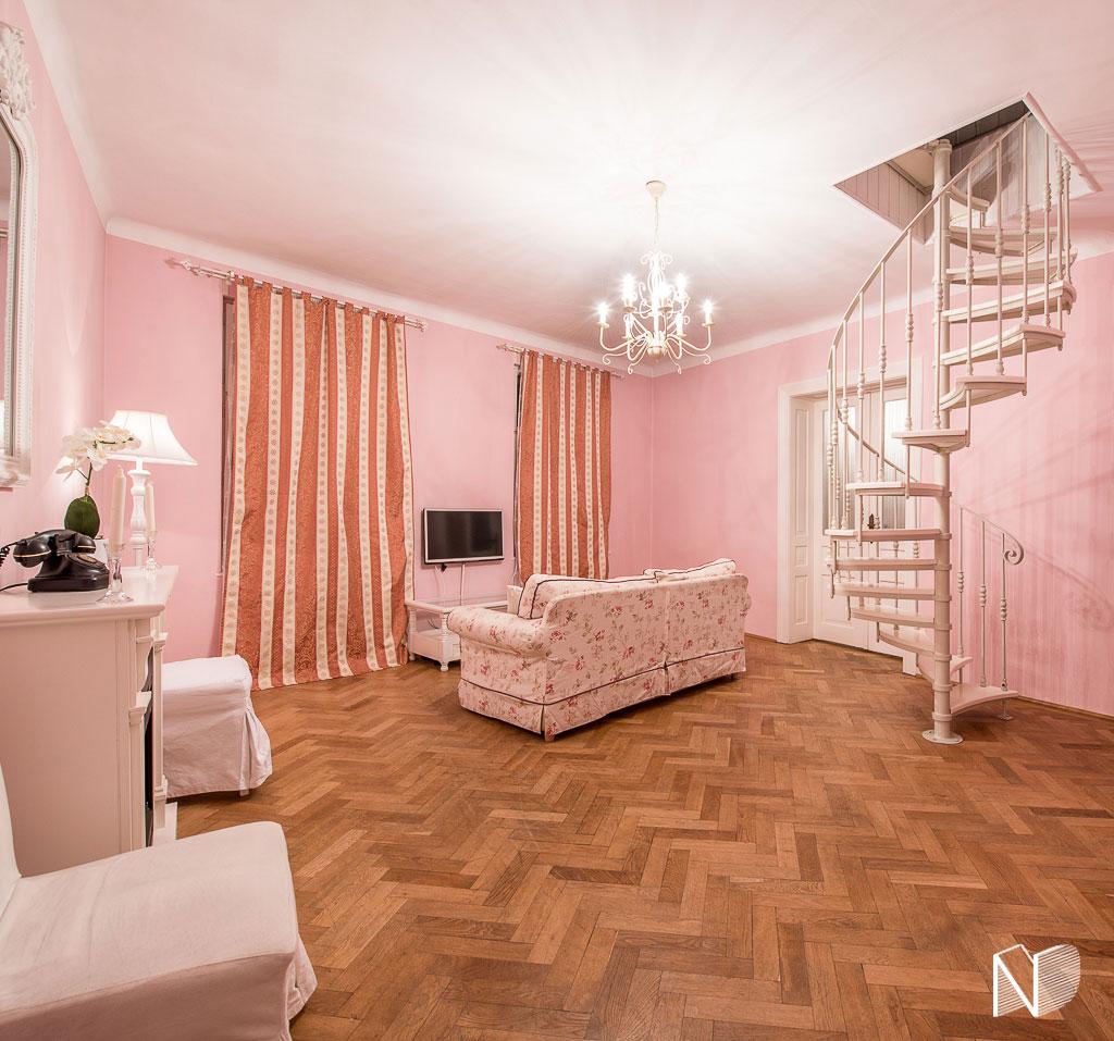 Chirie Apartament zona Piata Sfatului - ChiriiBrasov.ro