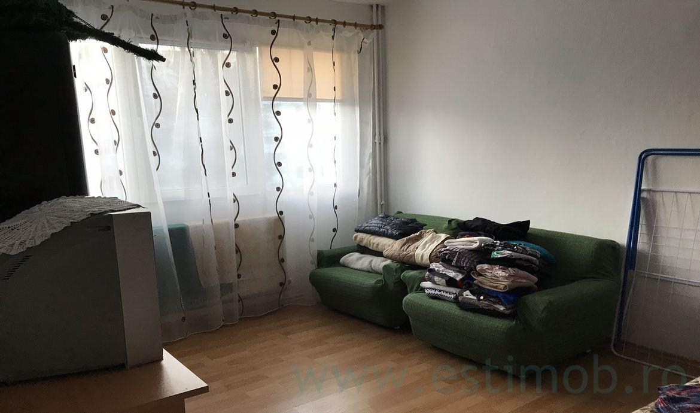 Apartament de vanzare Astra Brasov