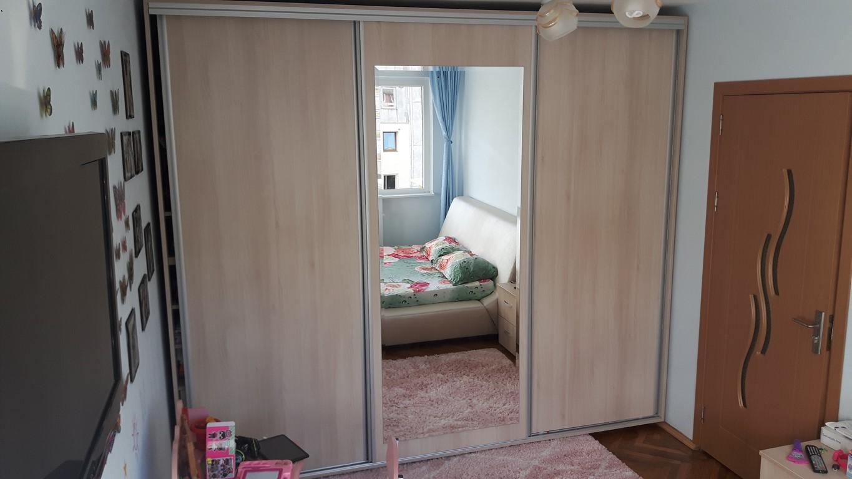 Vanzare Apartament 2 Camere semidecomandat Centrul Civic