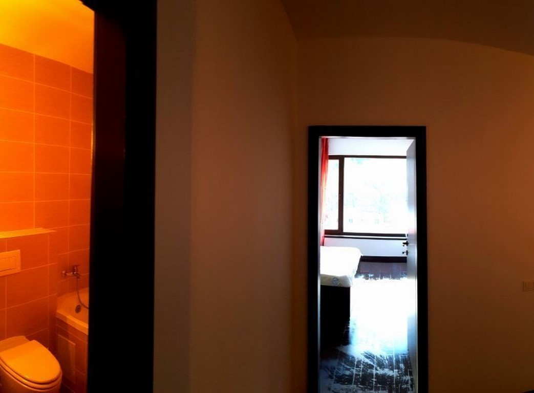 Inchiriere Apartament 2 Camere decomandat Tampa Gardens
