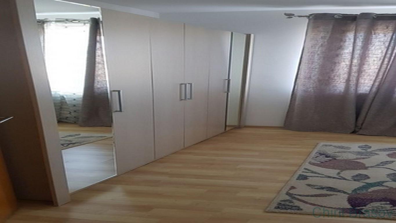 Inchiriere Apartament 3 Camere Coresi Tractorul