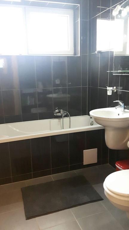 Inchiriere Apartament 3 Camere decomandat Avantgarden 3