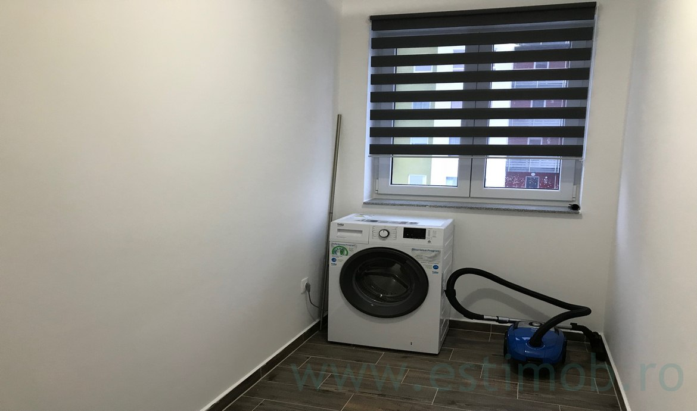 Inchiriere Apartament 2 Camere plus dressing  Avantgarden