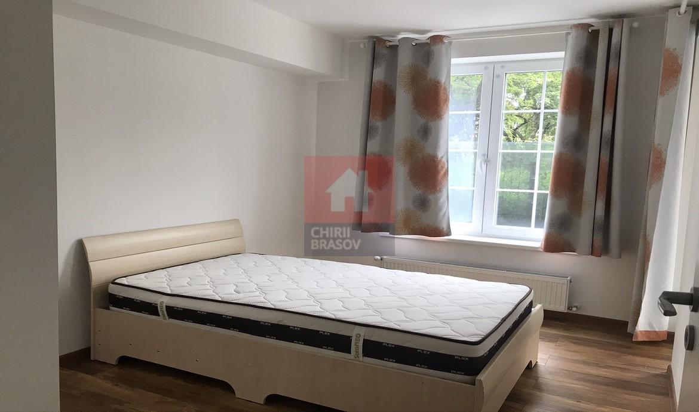 Apartament de inchiriat Brasov  Centrul Vechi bloc nou