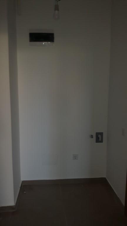 Vanzare Apartament 2 Camere decomandat Tractorul