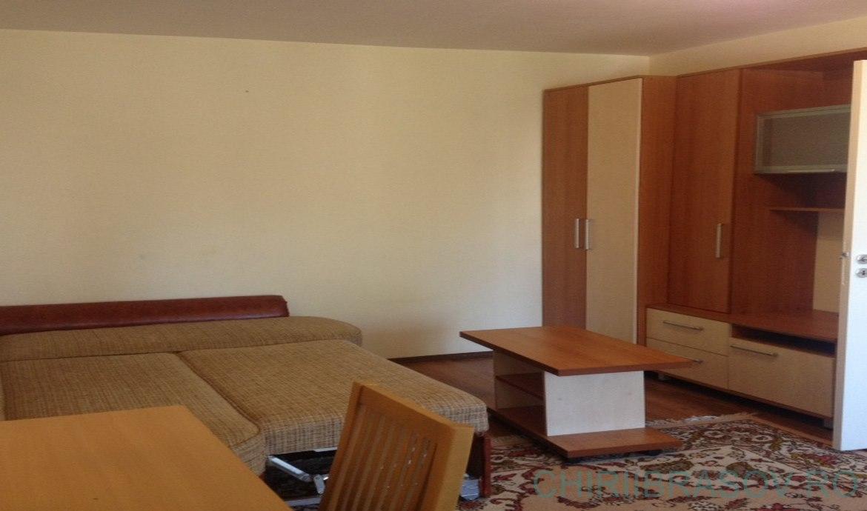 Apartament Centrul Civic pentru studenti