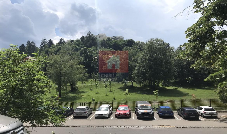 Apartament in casa de vanzare Ultracentral Livada Postei - Drumul Poienii