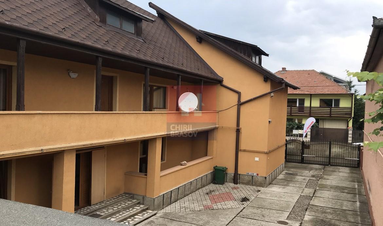 Casa de inchiriat Brasov zona Grivitei