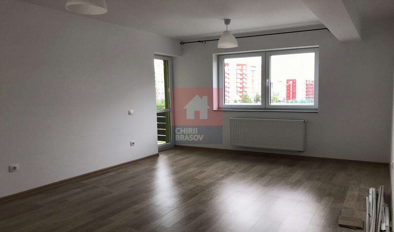 Apartament de inchiriat nemobilat Avantgarden3
