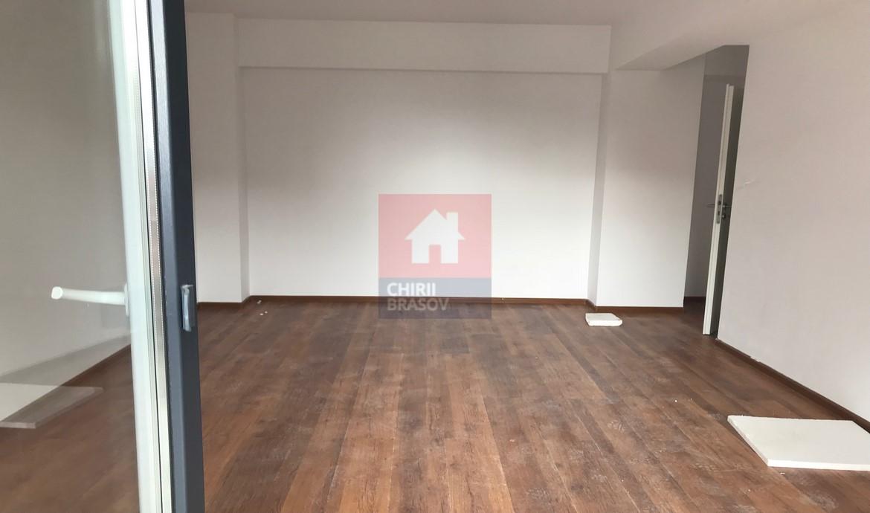 Apartament 2 camere Maurer Residence Brasov