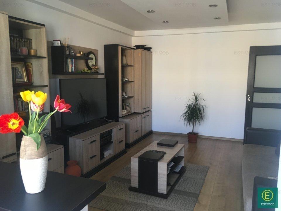 Apartament 2 camere Judetean Brasov