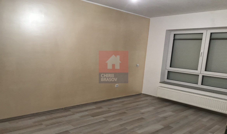Apartament 2 camere plus dressing Avantgarden3 Brasov