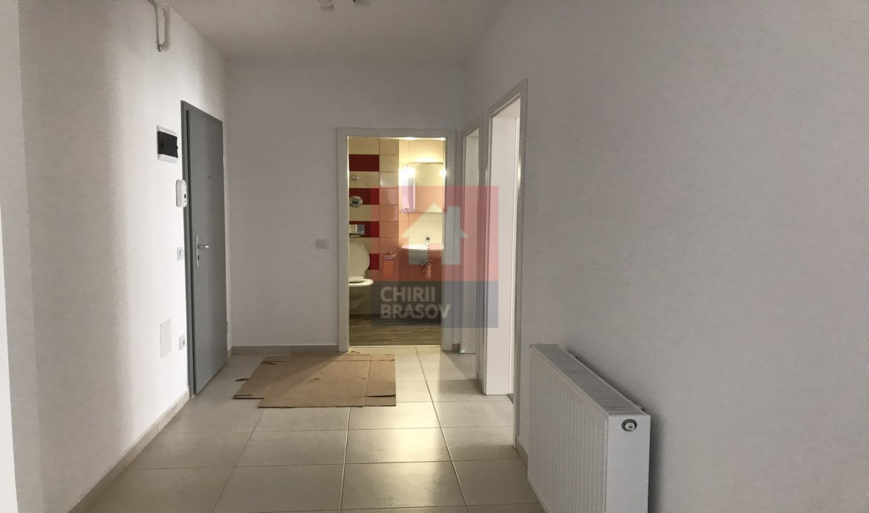 Apartament 3 camere Maurer Residence Brasov
