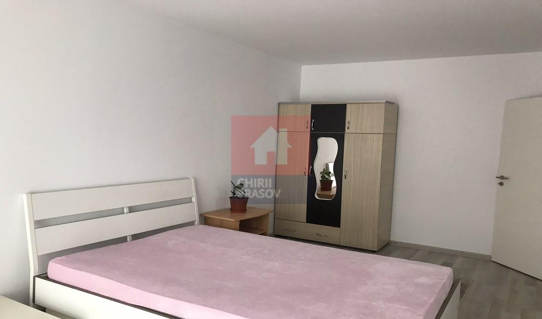 Apartament de inchiriat 2 camere Avantgarden3 Brasov