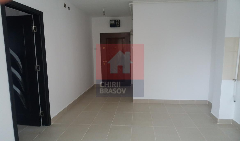 Vanzare Apartament 2 Camere decomandat Calea Bucuresti