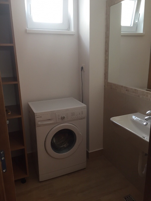 Inchiriere Apartament 2 Camere decomandat  Urban Invest