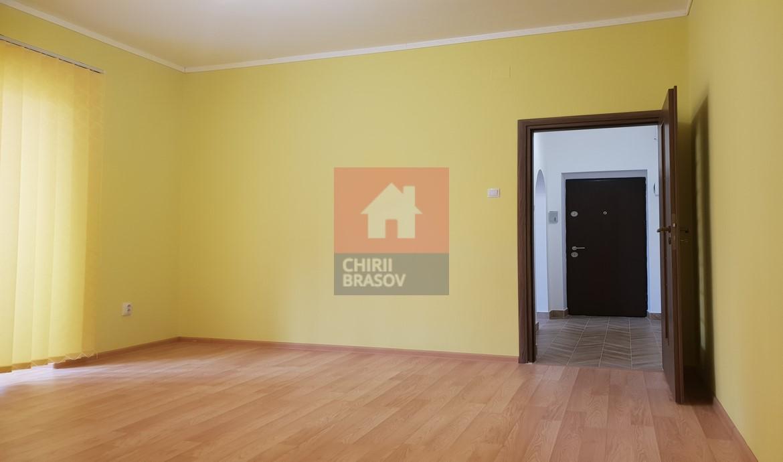 Apartament 2 camere renovat etaj1 Astra - ChiriiBrasov.ro