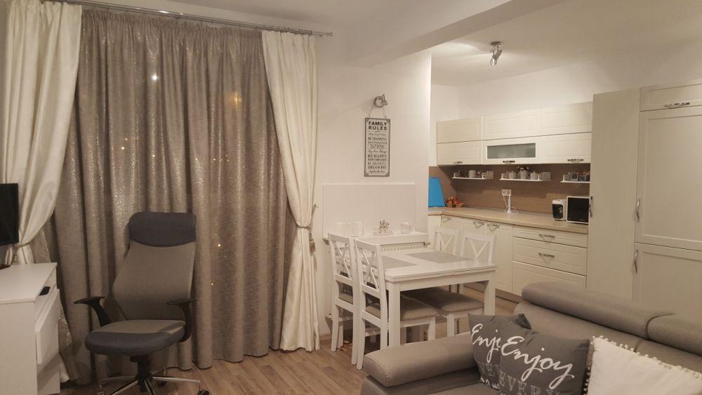 Vanzare Apartament 3 Camere decomandat Avantgarden
