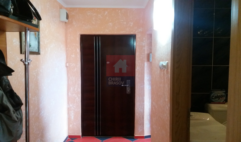 Vanzare Apartament 2 Camere vagon Astra