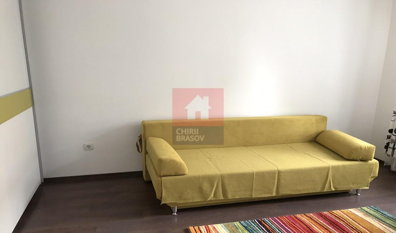 Apartament 2 camere de inchiriat Avantgarden3
