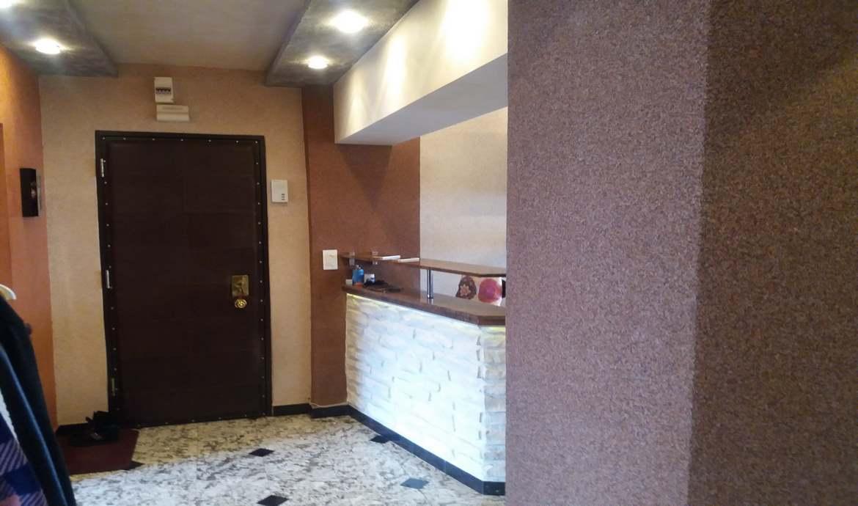 Inchiriere Apartament 3 Camere decomandat Racadau
