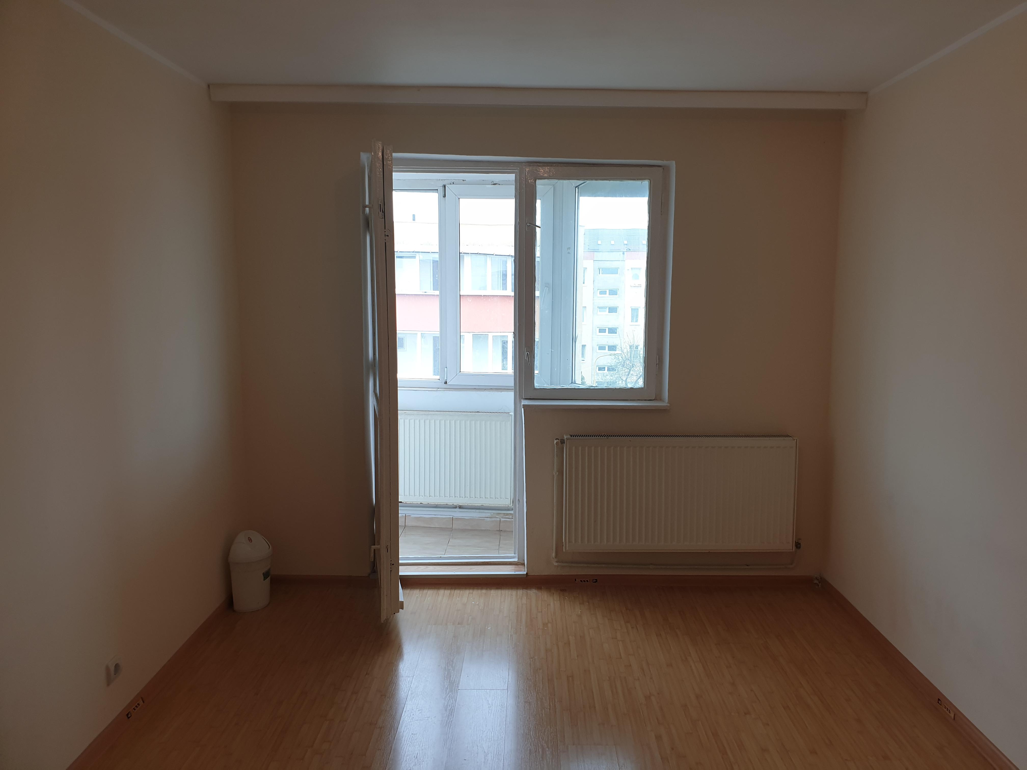 Apartament 2 camere de inchiriat str.Lamaitei