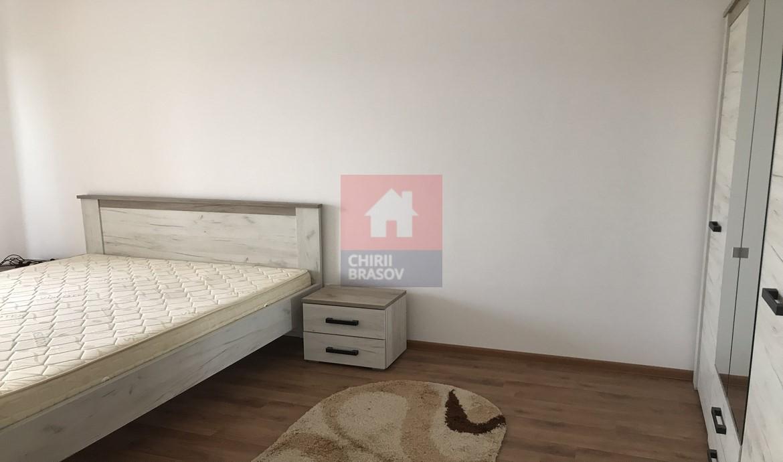 Inchiriere apartament 2 camere Avantgarden3 Brasov