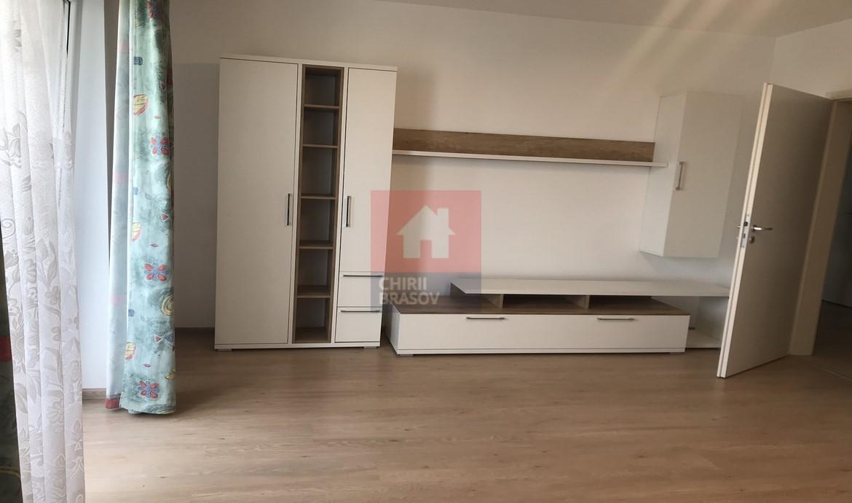 Apartament 2 camere Avantgarden3 Brasov