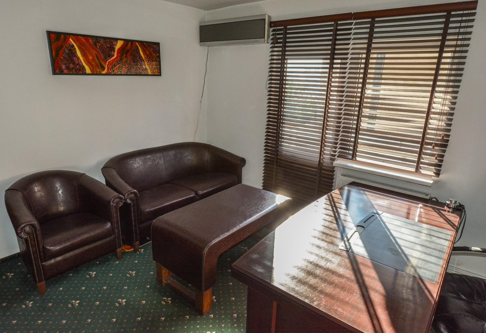 Vanzare Apartament 2 Camere decomandat Garii