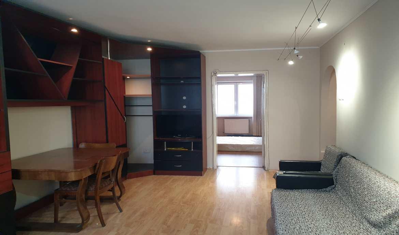 Apartament de inchiriat Centrul Civic Brasov