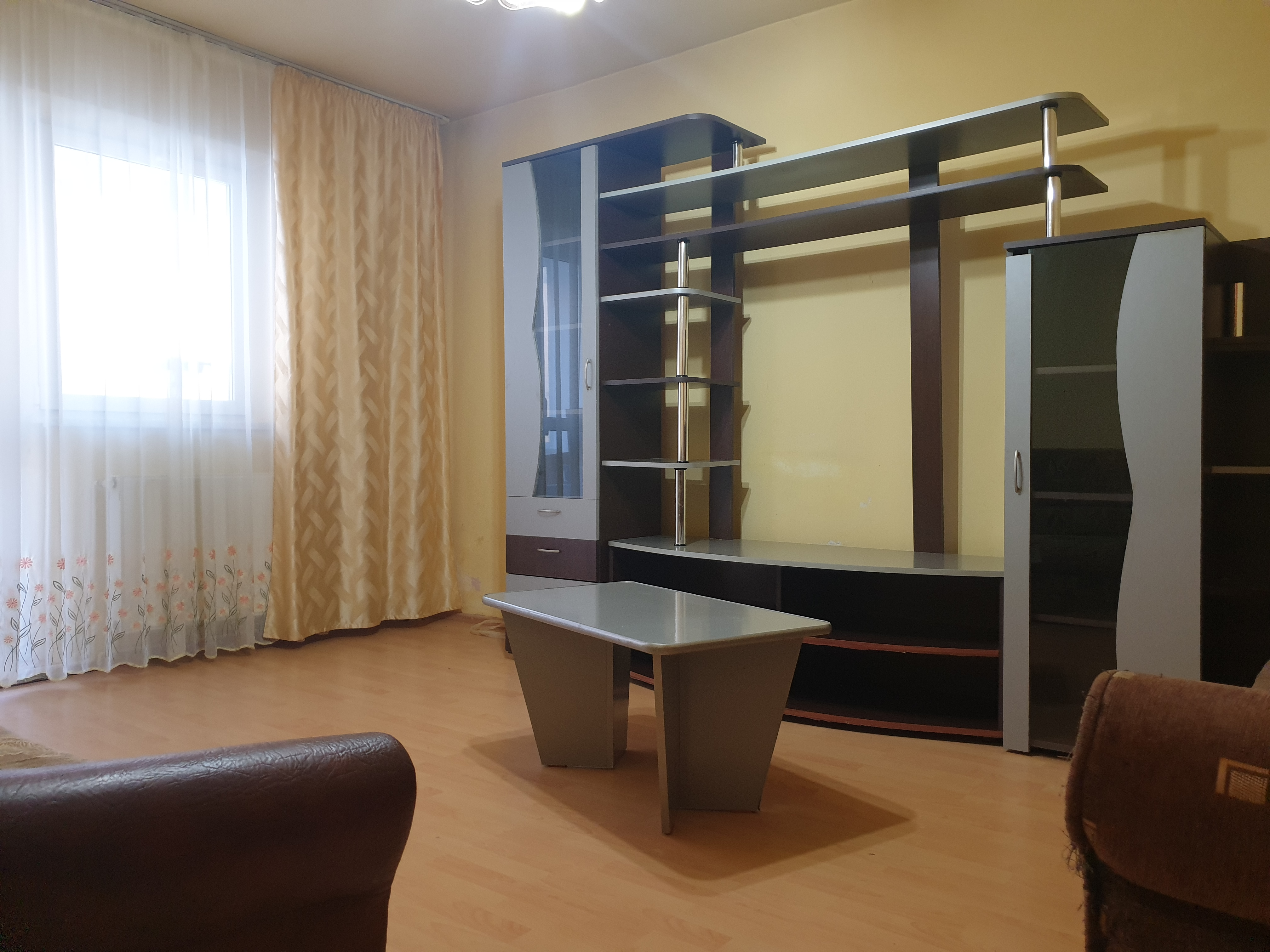 Vanzare apartament 2 camere Racadau Brasov
