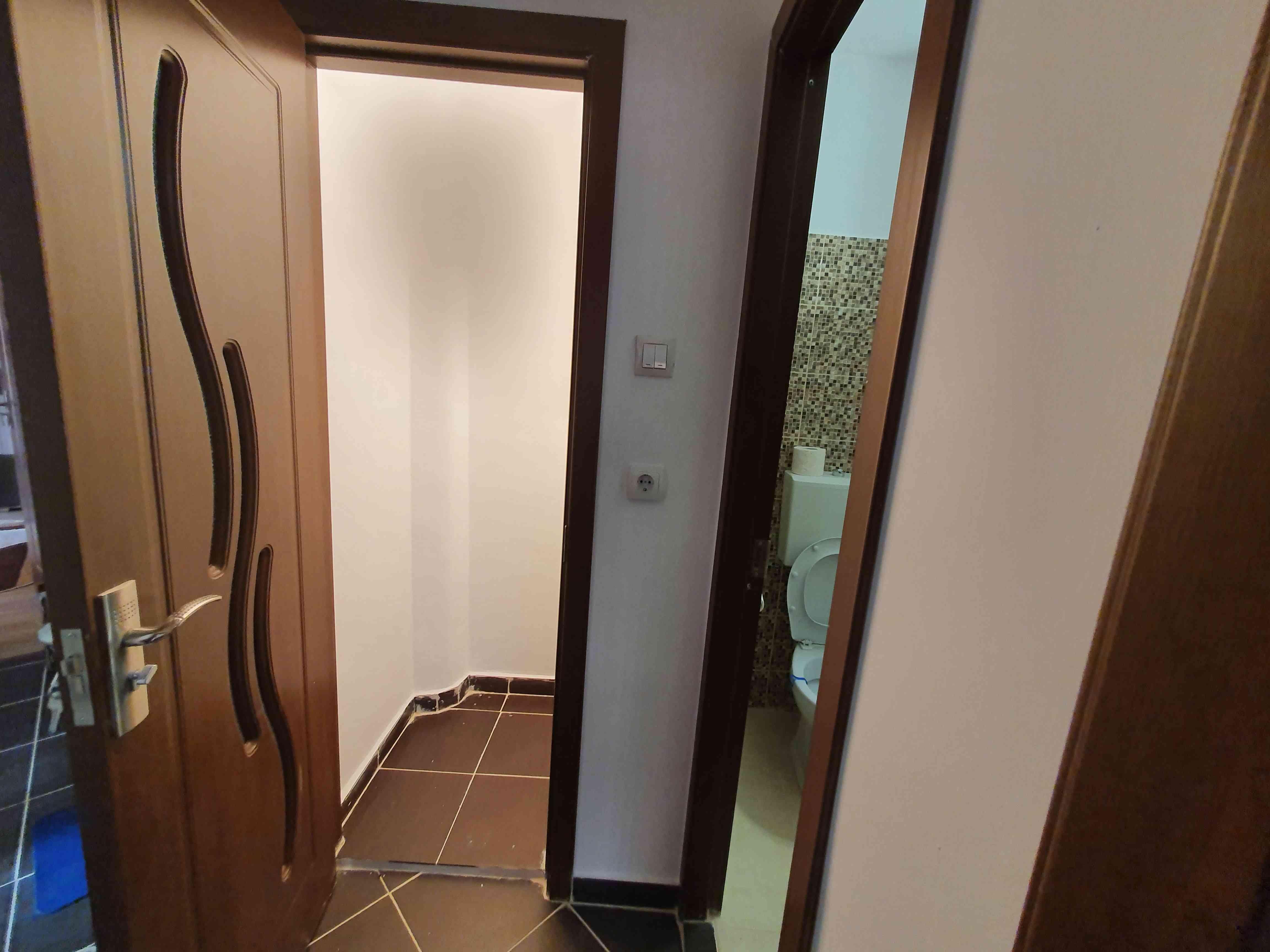 Chirie apartament cu 2 camere zona Tractorul
