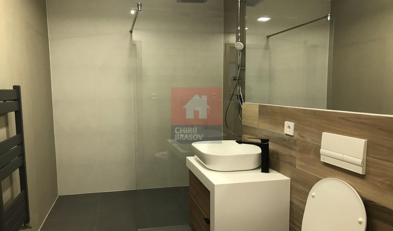 Inchiriere apartament 2 camere complex Rezidential Cosmopolit Magnolia