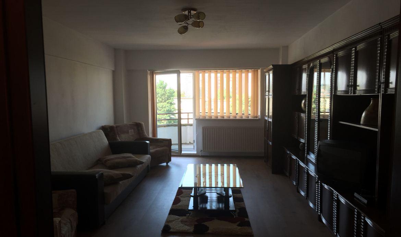 Inchiriere Apartament 3 Camere decomandat Centrul Civic zona Afi