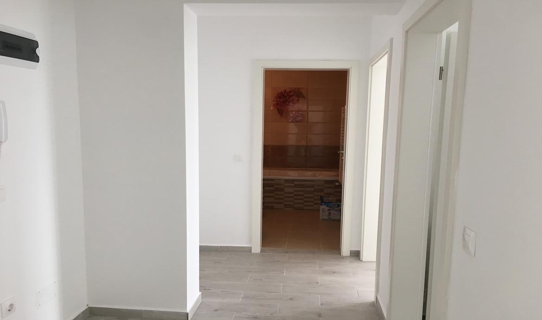 Apartament de vanzare Brasov Avantgarden