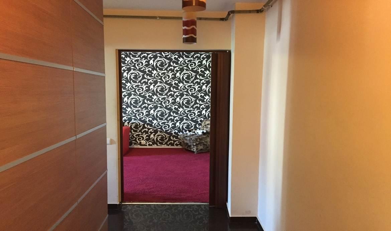Inchiriere Apartament 2 Camere  Racadau