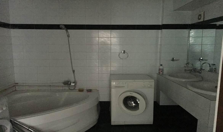 Apartament de inchiriat Brasov strada Mihail Kogalniceanu