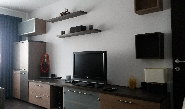 Apartament de inchiriat Racadau Brasov