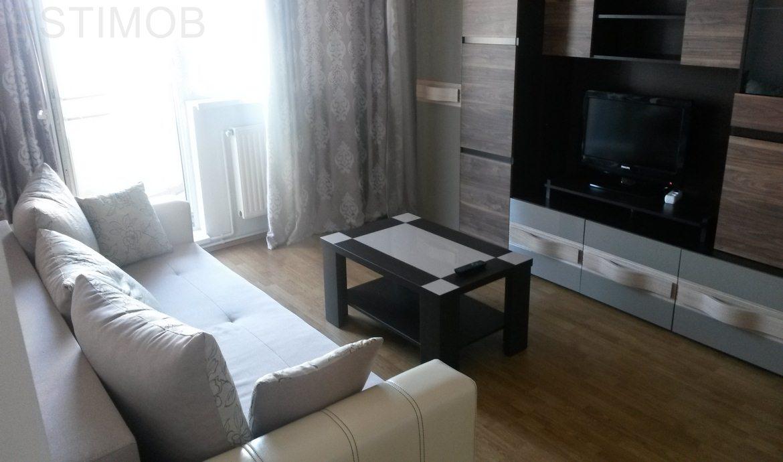 Apartament de inchiriat Brasov Zizinului